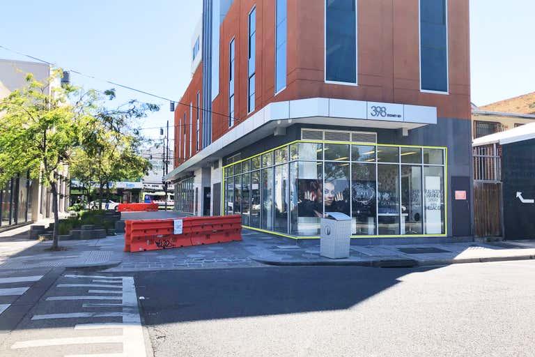 2/398 Sydney Road Coburg VIC 3058 - Image 2