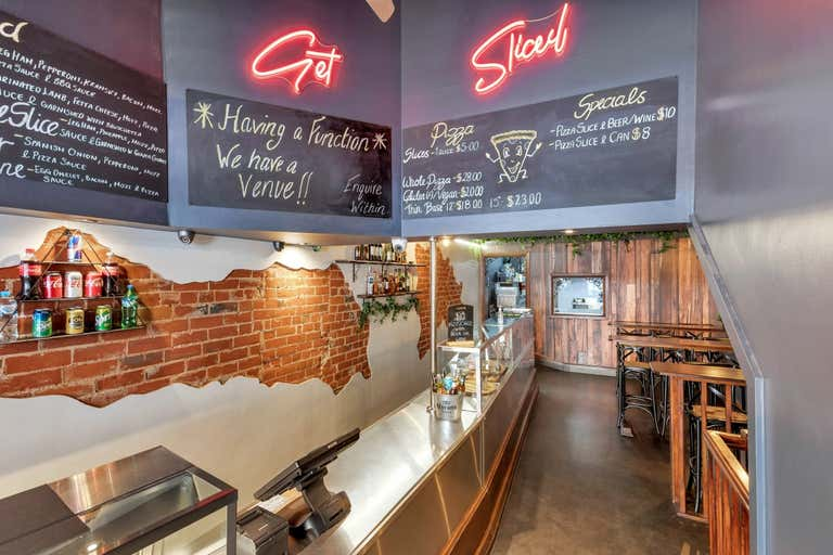 106 Hindley Street Adelaide SA 5000 - Image 3