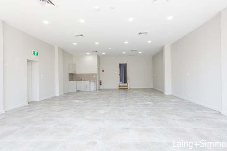 138 Moorefields Road Kingsgrove NSW 2208 - Image 3