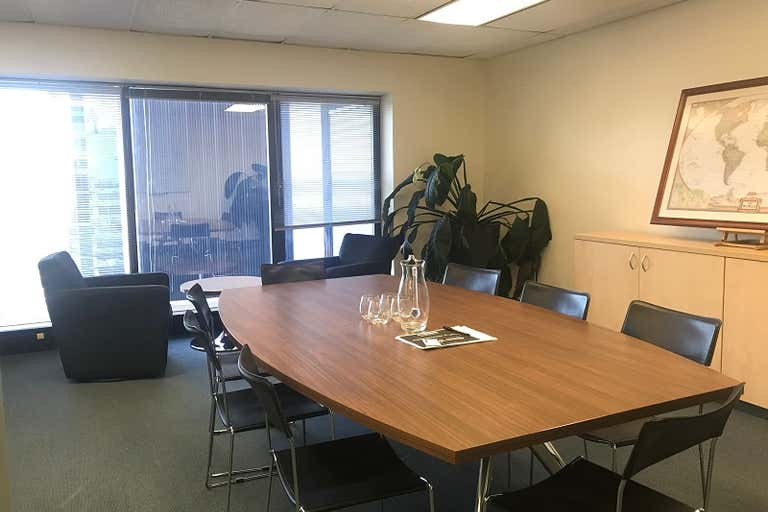 Suite 1304, 83 Mount Street North Sydney NSW 2060 - Image 4