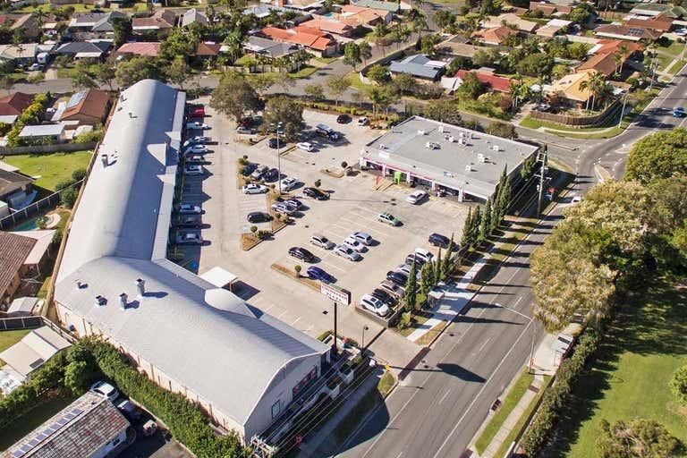 Shops 20-21/21 Hansford Road Coombabah QLD 4216 - Image 4