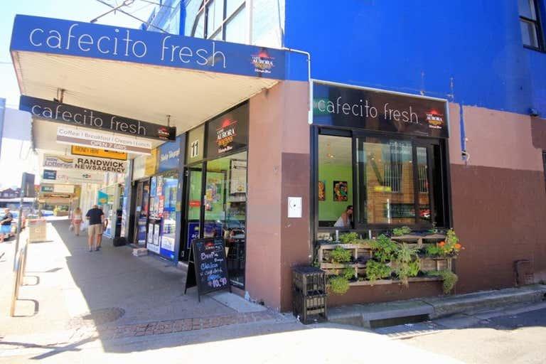 11 Belmore Road Randwick NSW 2031 - Image 2