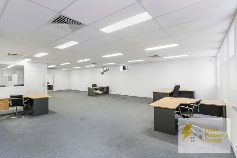 Level 1, Suite 2, 36 Park Street South Melbourne VIC 3205 - Image 3