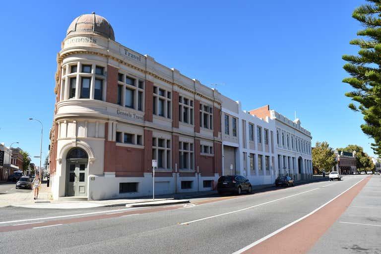45 Phillimore Street Fremantle WA 6160 - Image 4