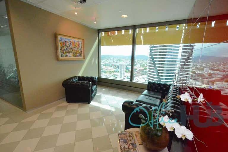 41/32 Turbot Street Brisbane City QLD 4000 - Image 4