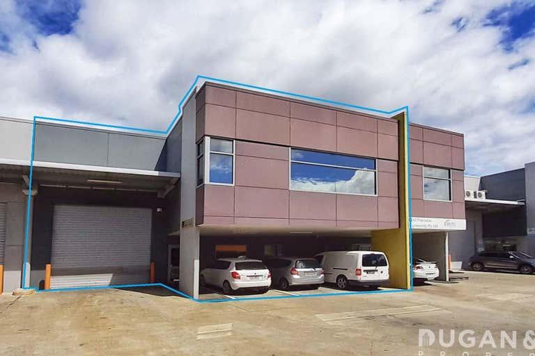 17/388 Newman Road Geebung QLD 4034 - Image 1