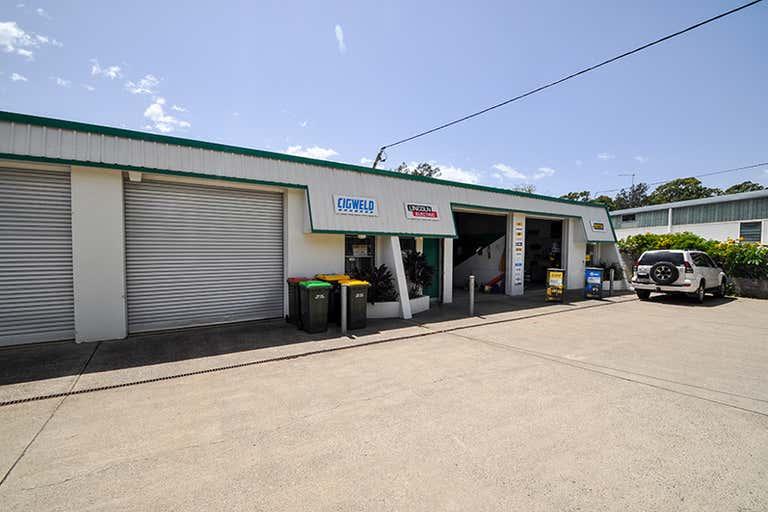 Unit 2/17 Newcastle Drive Toormina NSW 2452 - Image 3