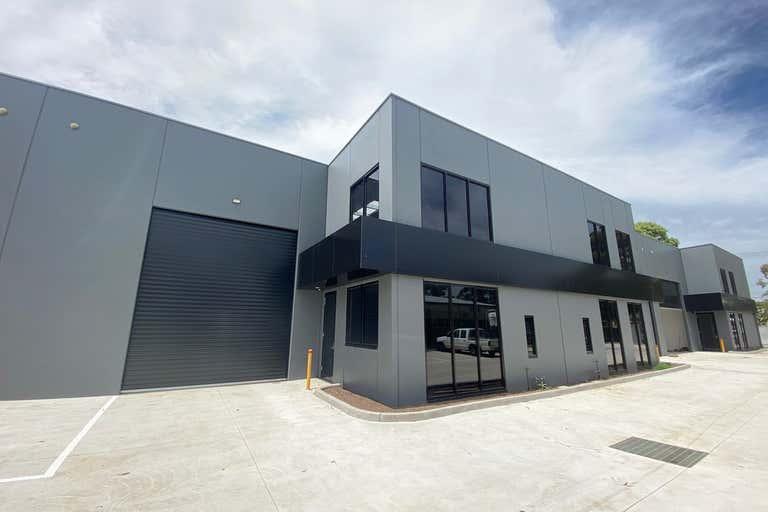 Unit 9, 9A Abbotts Road Dandenong South VIC 3175 - Image 1