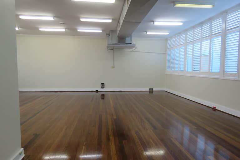 Suite 4/13 Woodlark Street Lismore NSW 2480 - Image 2