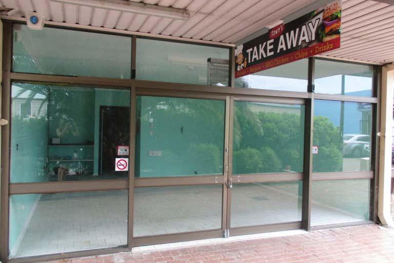 3/1 Station Street Blaxland NSW 2774 - Image 1