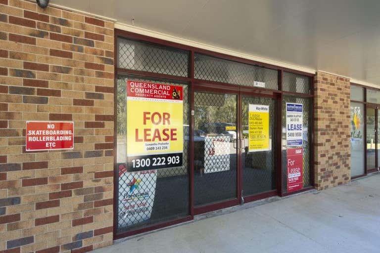 8/2 Parkridge Avenue Caboolture QLD 4510 - Image 2