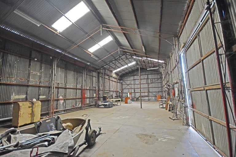 5/448 Panmure Street South Albury NSW 2640 - Image 3