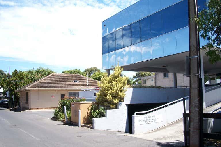 118 Greenhill Road Unley SA 5061 - Image 2