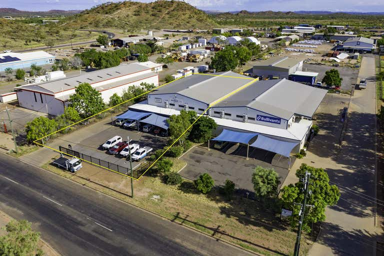14-18 Enterprise Road Mount Isa QLD 4825 - Image 1