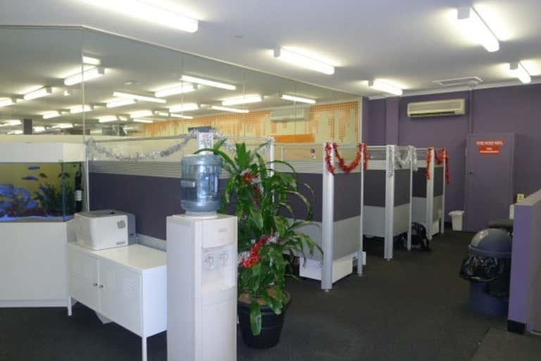Level 1, 372 Spencer Street West Melbourne VIC 3003 - Image 4