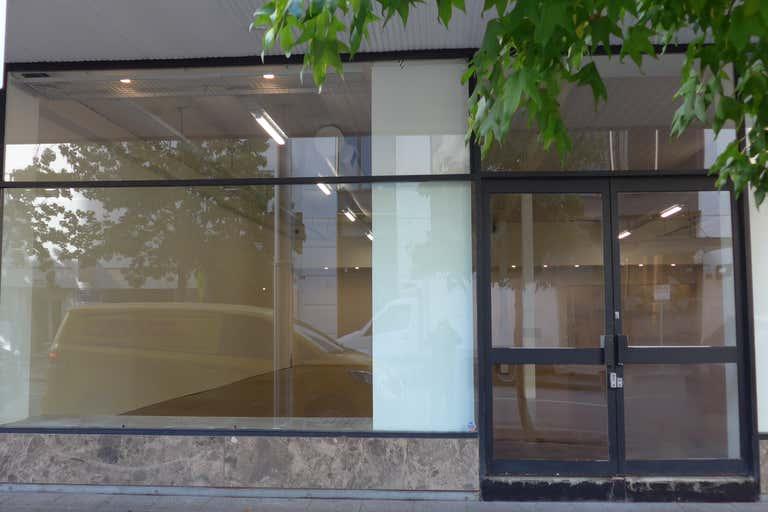 Shop 3 & 4, 324-332 Murray Street Perth WA 6000 - Image 4