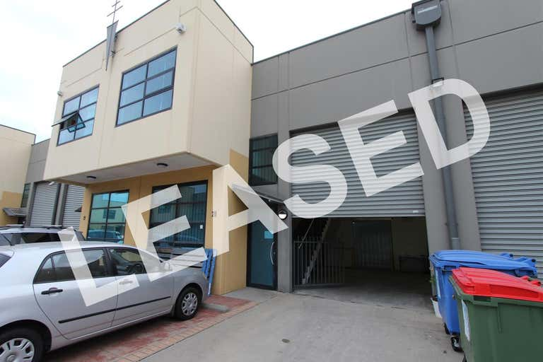 20/105A Vanessa Street Kingsgrove NSW 2208 - Image 1