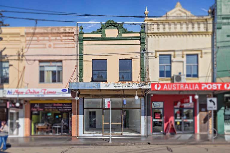 182 Enmore Road Enmore NSW 2042 - Image 1
