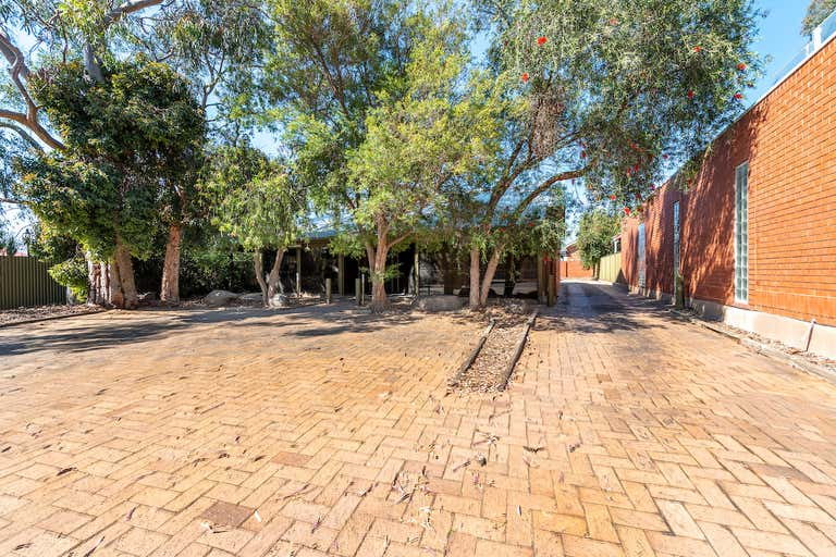 71 Belair Road Kingswood SA 5062 - Image 2