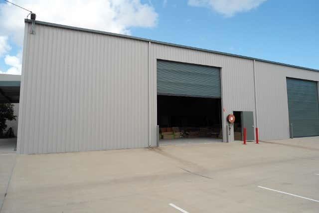 437 BAYSWATER ROAD Garbutt QLD 4814 - Image 3