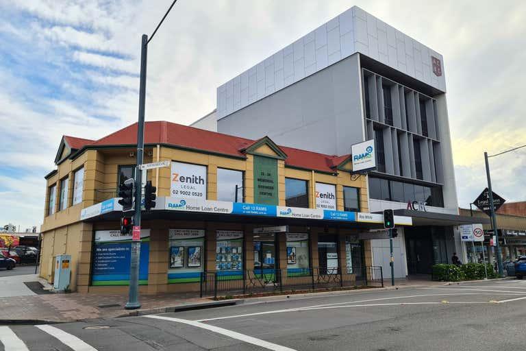 2/22-26 Memorial Avenue Liverpool NSW 2170 - Image 2