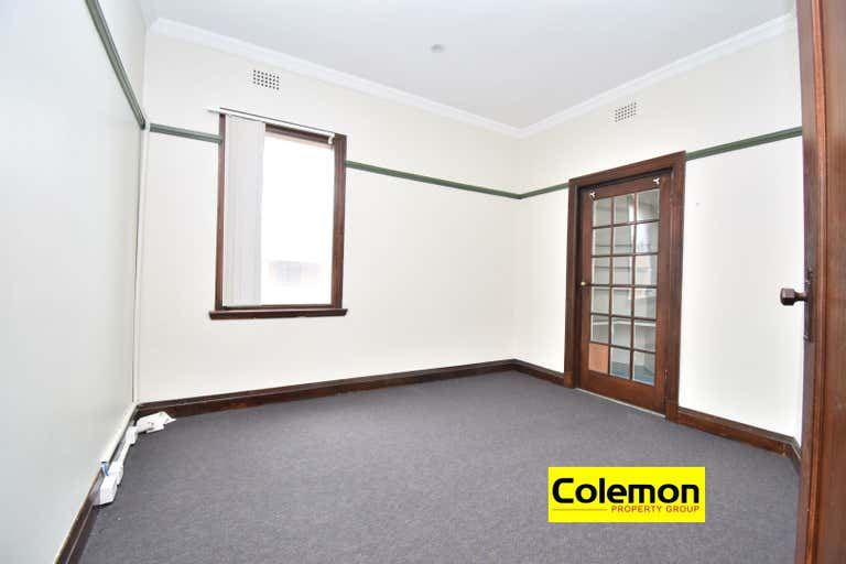 LEASED BY COLEMON SU 0430 714 612, Level 1, 206  Canterbury Road Canterbury NSW 2193 - Image 4
