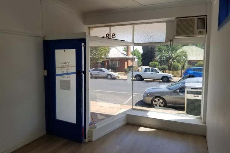 89A Tamworth Street Dubbo NSW 2830 - Image 4