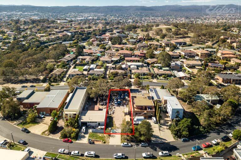 20 John Bull Street Queanbeyan West NSW 2620 - Image 4