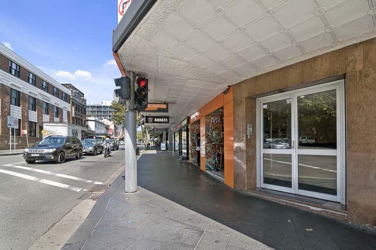 Shop 1/113 Oxford Street Darlinghurst NSW 2010 - Image 2