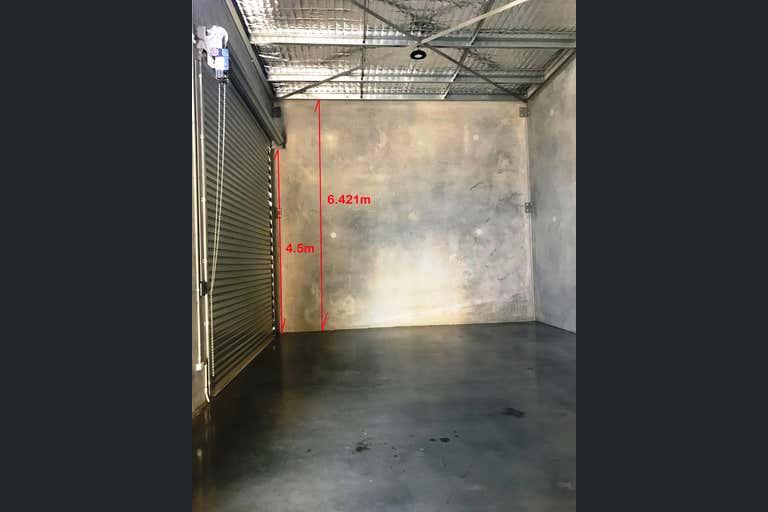 15/7 Investigator Drive Unanderra NSW 2526 - Image 4