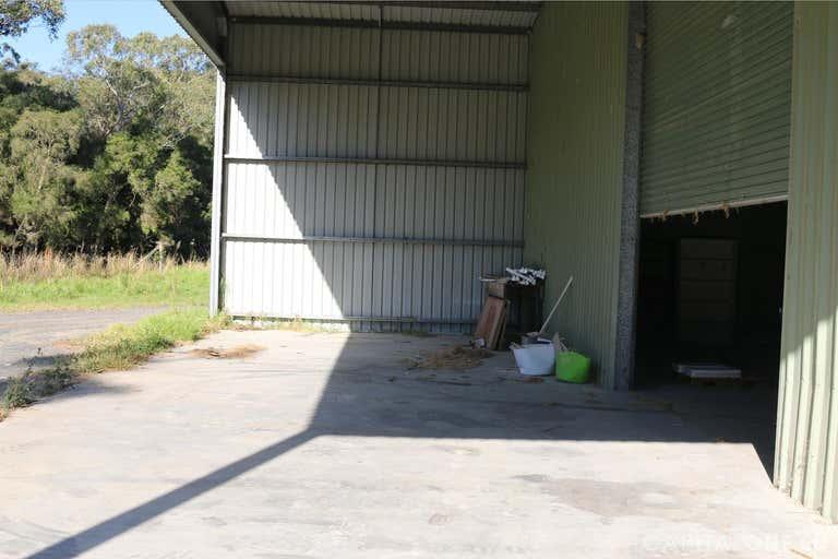 160a Bruce Crescent Wallarah NSW 2259 - Image 3