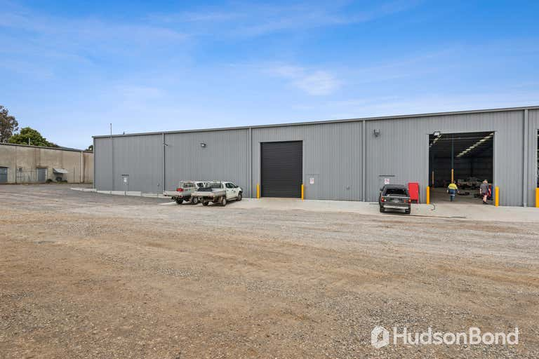 53A Jersey Road Bayswater VIC 3153 - Image 2