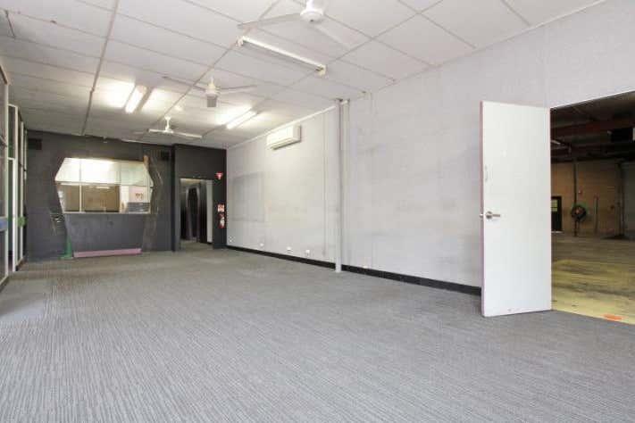 248 Newcastle Street Perth WA 6000 - Image 2