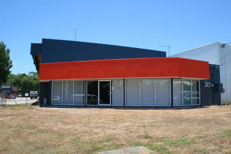 1 Donaldson Street Manunda QLD 4870 - Image 1