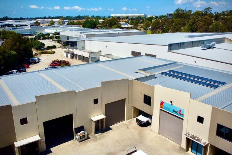 7/48 Business St Yatala QLD 4207 - Image 2