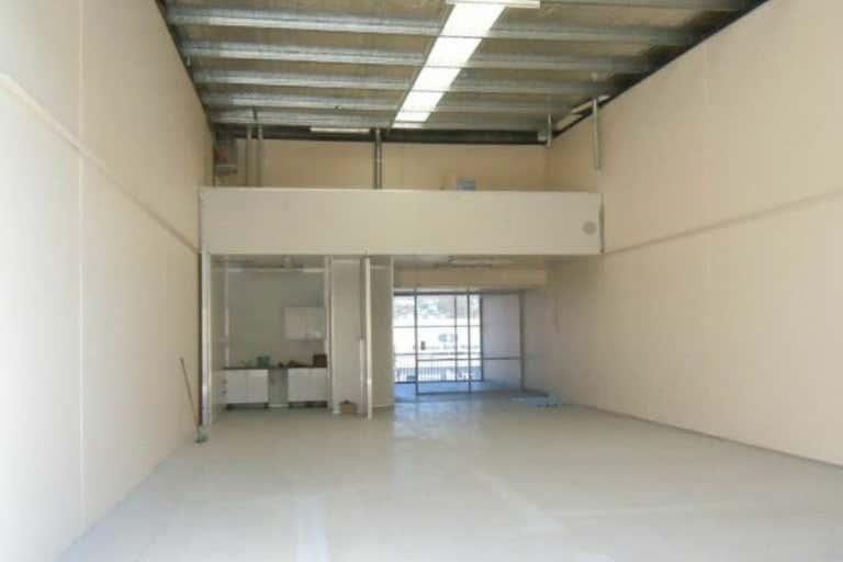 Unit 4, 1 Boden Road Seven Hills NSW 2147 - Image 4