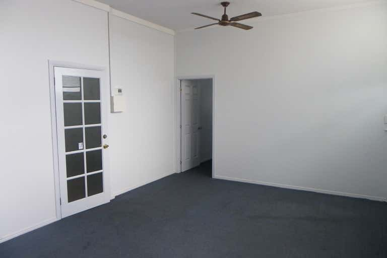 3/13 King Street Caboolture QLD 4510 - Image 4