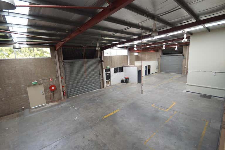 85 Fletcher Street Adamstown NSW 2289 - Image 3
