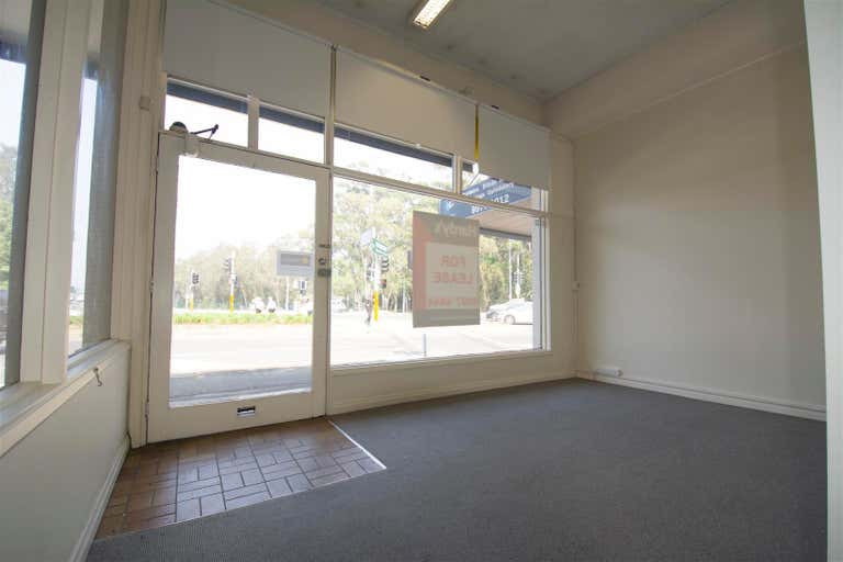 1/1761 Pittwater Road Mona Vale NSW 2103 - Image 2