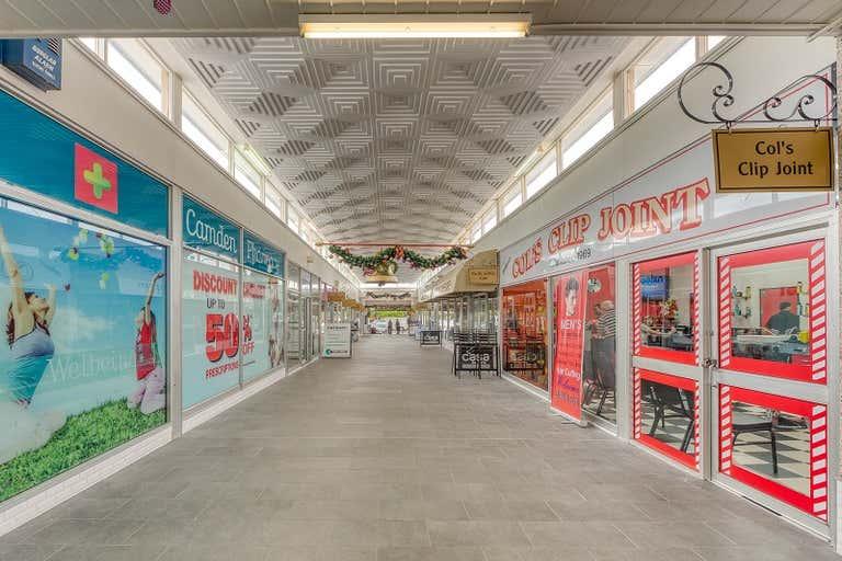 Shop 6, 81-95 Argyle Street Camden NSW 2570 - Image 3