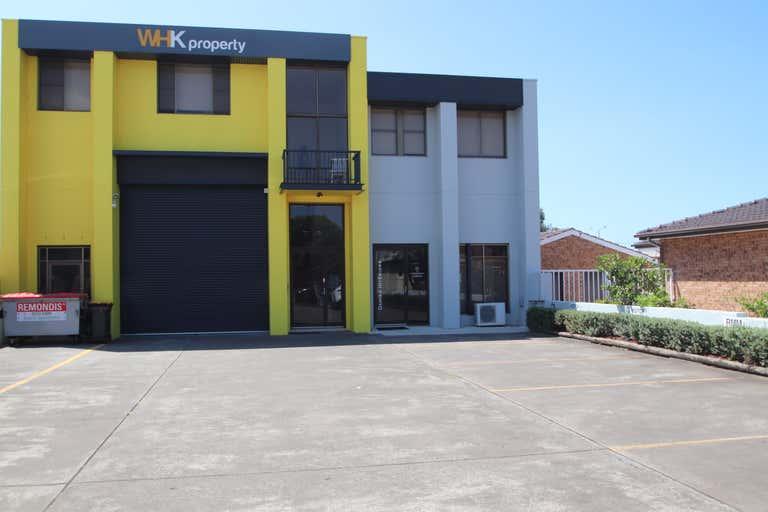 323 Keira Street Wollongong NSW 2500 - Image 2
