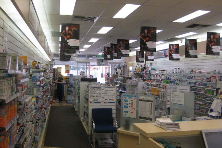 76 Cumberland Road Pascoe Vale VIC 3044 - Image 2