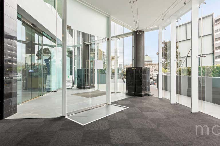 St Kilda Rd Towers, Suite T26, 1 Queens Road Melbourne VIC 3004 - Image 3
