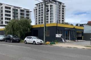 215 O'Riordan Street Mascot NSW 2020 - Image 2