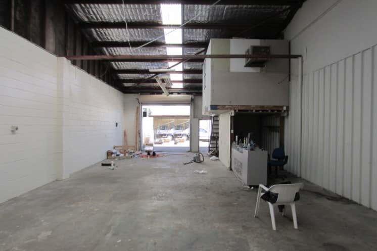 6/13-15 Warraba Road North Narrabeen NSW 2101 - Image 1