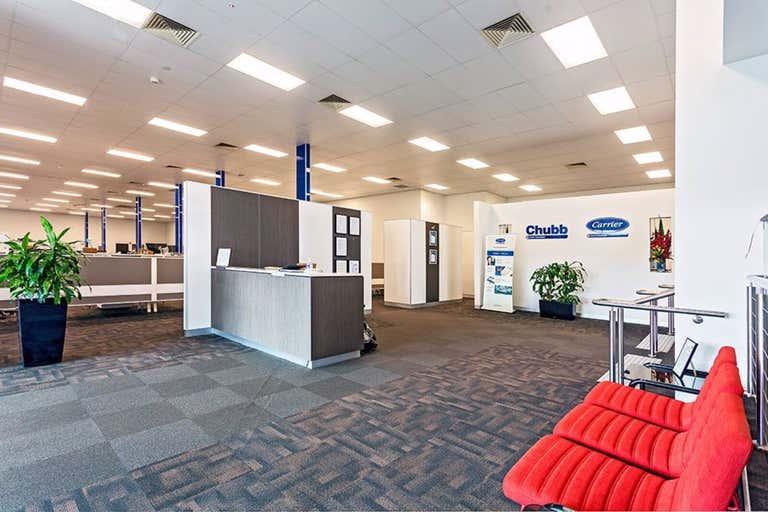 41-45 Richmond Road Keswick SA 5035 - Image 4