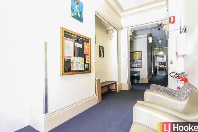 123 Waymouth Street Adelaide SA 5000 - Image 3