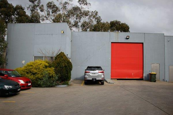 2/1644 Ferntree Gully Road Knoxfield VIC 3180 - Image 1