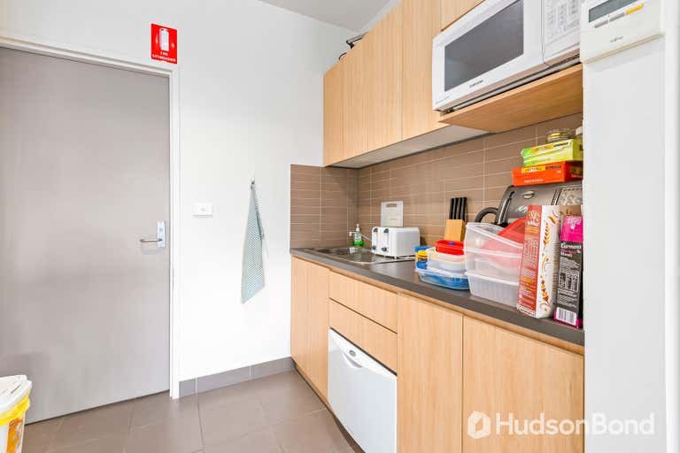 Level 1, 268 Doncaster Road Balwyn North VIC 3104 - Image 3