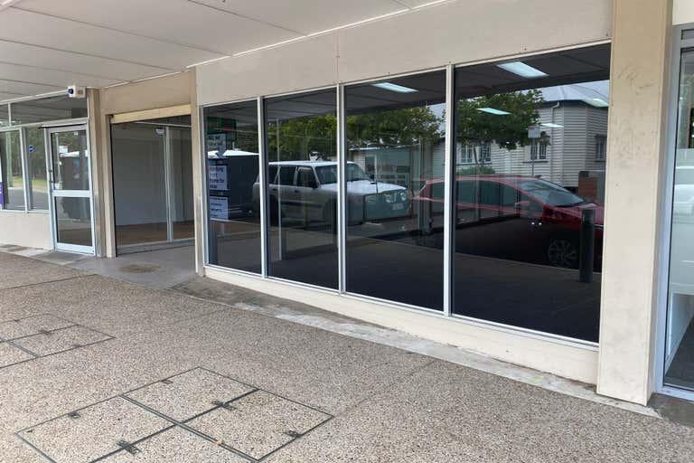 12A Main Street Pialba QLD 4655 - Image 2